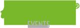 hixacrels - Logo