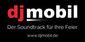 djmobil banner